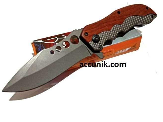 pisau lipat gerber p.742 accunik com 0