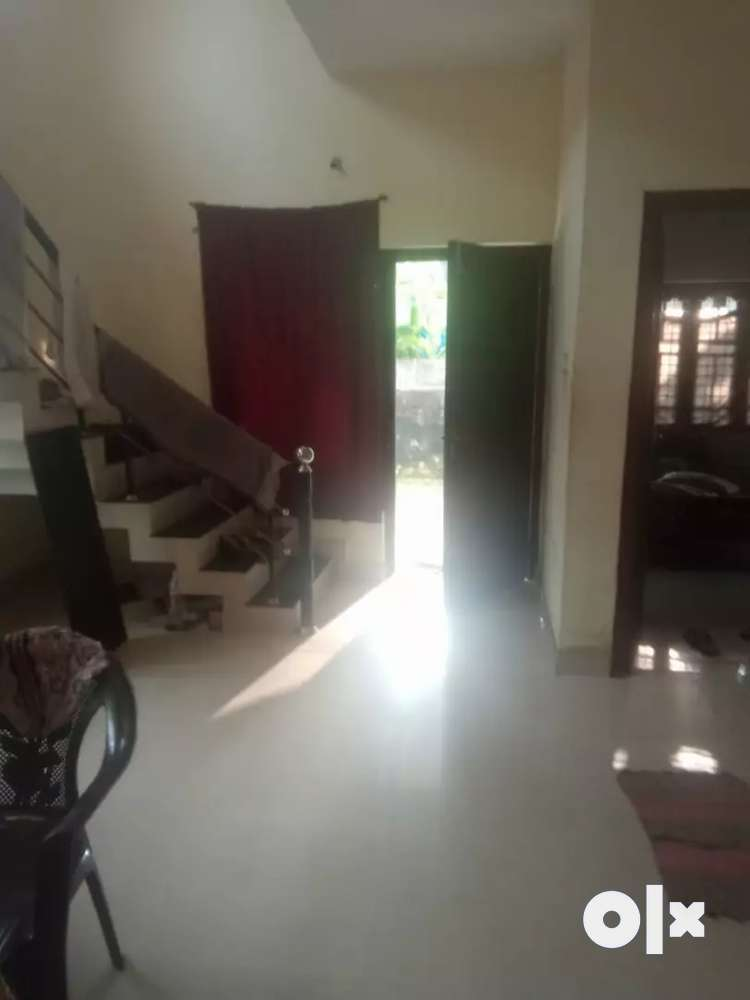 3 bhk independent house for sale at arakkinar, calicut