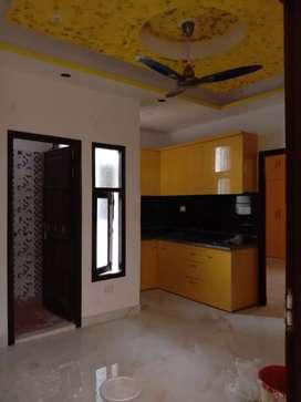 1bhk flat sale in good location in DLF Ankur Vihar