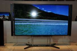 """Diwali Offer NEW Sony Panel 50""""Smart LED With Free Diwali Gift"""