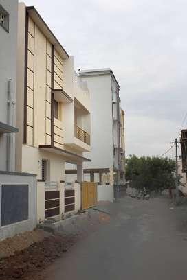 Individual Villa,Bunglow,3BHk,3Berdroom Bunglow in Coimbatore