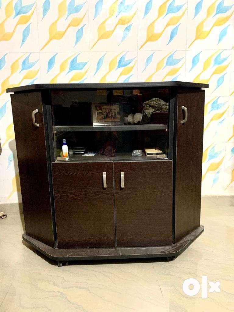 TV Set for sale 0