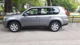 Nissan X-Trail SLX AT, 2009,