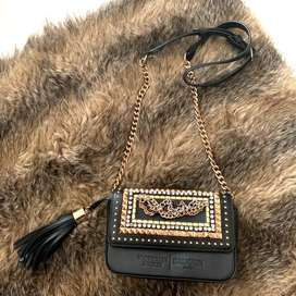 Victoria's Secret X Balmain Sling Bag (Limited Edition)