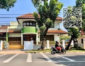Rumah Usaha Ruko Bintaro Utama Sektor 5 Bintaro Jaya