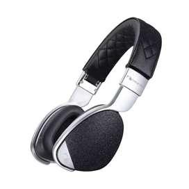 Nakamichi Elite Hi-Defination Bluetooth Headphone