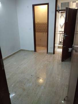 1 Bhk Flat For Sale in Govind puri
