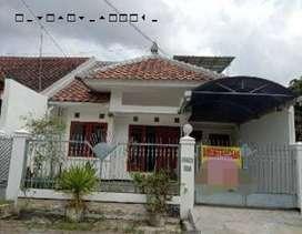 Rumah di Puri Kalijudan, Strategis gOUO