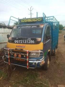Tata Aria 2015 Diesel 50000 Km Driven