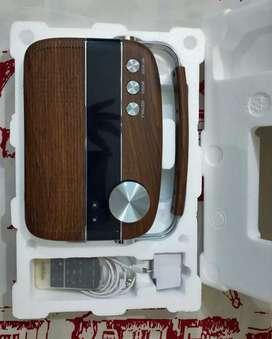 Carva radio