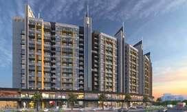 {Stylish project 2 BHK Flats  Kharadi (PMC Limits)  Zen Estate**