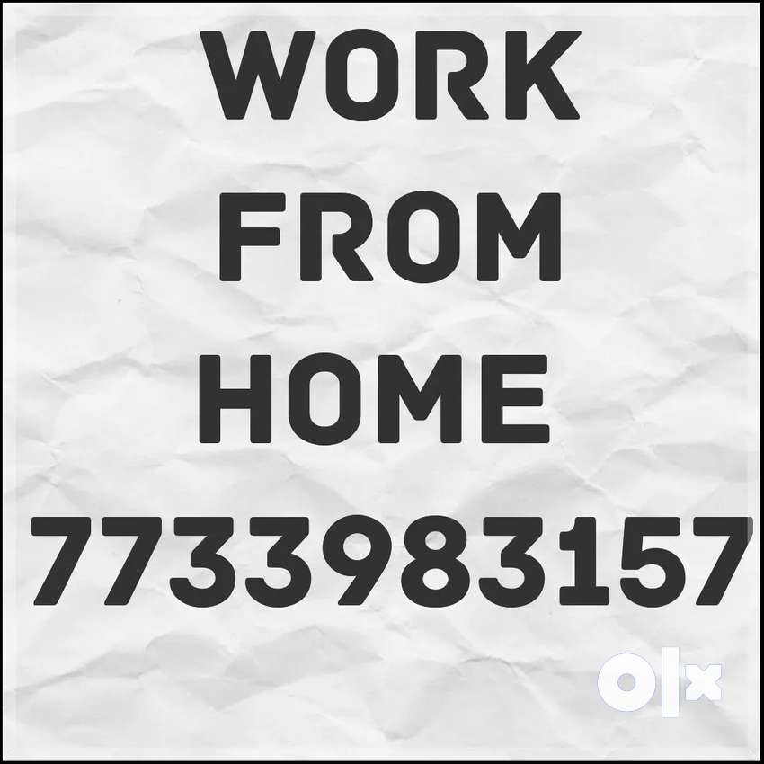 Work from home with daily payment 0