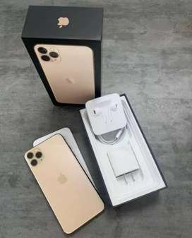 Apple IPhone new model Seel pack pice Now Just CALL ME WHATSAAP