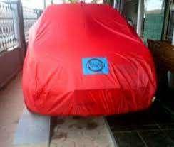 Body cover mobil terbaik dari bandung 2