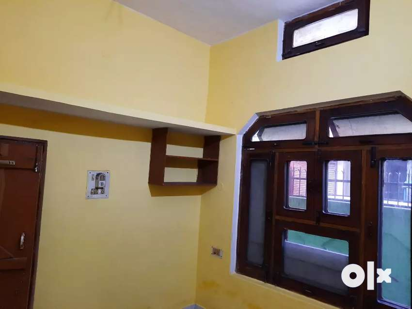2 room for rent with bathroom and kitchen 0
