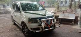 Mahindra Xylo 2012 Diesel 115000 Km Driven Mint condition