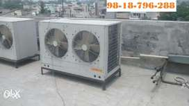 old ac buyer-all brands air conditioner buyback in any condition,split
