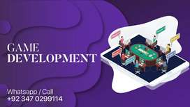 Game development, android game,mobile game development app development