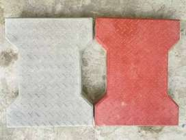 Best quality interlocking tiles. At resonable prices