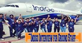 Air Ticket Executive Airlines CALL HR  URGENT VACANCY OPENING SO WE NE