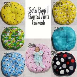 Sofa Bayi Anti Gumoh
