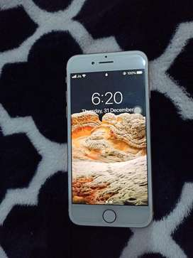 iPhone 8 @ 19000