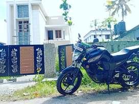 2 te owner good condishan Thalpariyam ullavark villekam