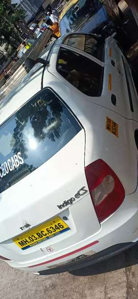 Tata indigo ecs passing till 2021