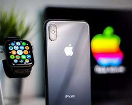 APPLE MODELS AT BEST PRICE FOR ALL OVER INDIA