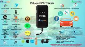 umding gps tracker for cars and bikes for other vehicle also