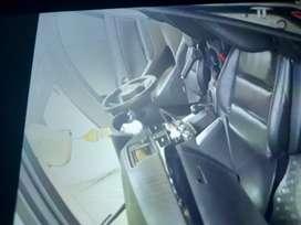 Mazda CX-5 tahun 2013 plat Cikarang baru atas nama sendiri,di jual 198