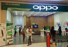 OPPO process Hiring For CCE / Back Office jobs / Data Entry