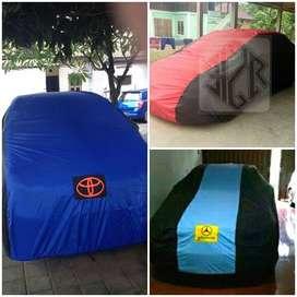 Cover Mobil /Tutup Body Mobil/bahan indoor bandung.23