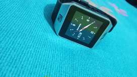 Jumpspy 4g smart watch