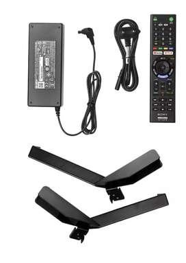 Sony bravia w622g 80 cm full hd led smart tv