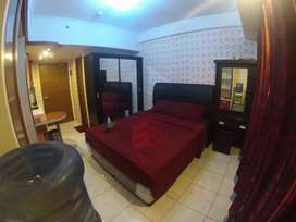 Sewa apartment mares 2 murah