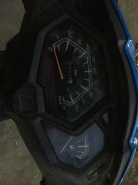 Hondadio123