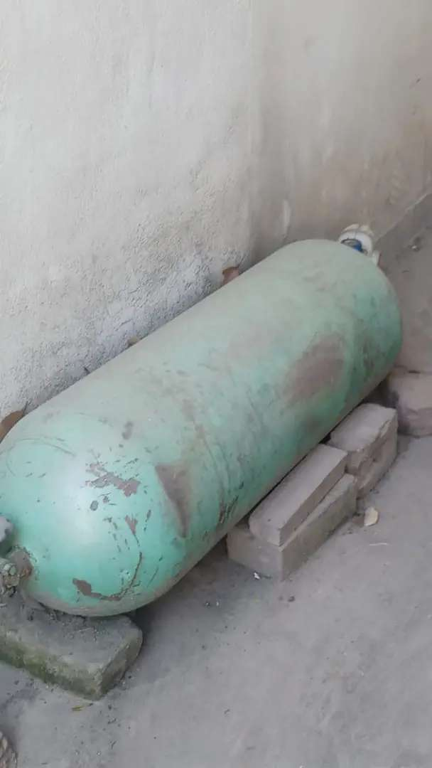CNG kit for sale 0