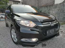 HRV 1.5 matic 2016 Top Condition