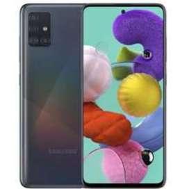 Samsung Galaxy A51 8GB / 125GB