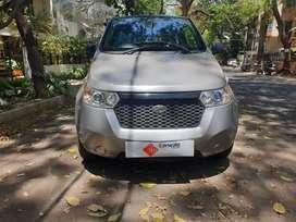 Mahindra e2o T0, 2013, CNG & Hybrids