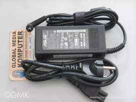 OEM Charger Laptop Asus 19V 3.42A X450, X455