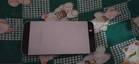 iPhone 5s in good condition with Bill box