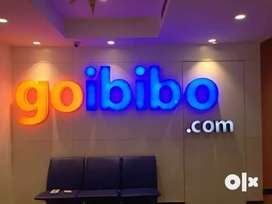 Goibibo process hiring for Sales, Back Office & Domestic CCE