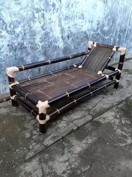 Galery accesoris bambu