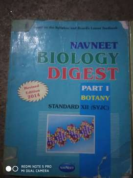 12th science all subject digests!