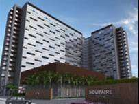 Commercial Office Space For Sale in baner, pune