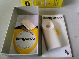 Motion Sensor kangaroo