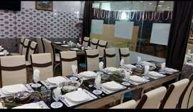 Intirior designer restaurants and cafes total renovation kar k den gy