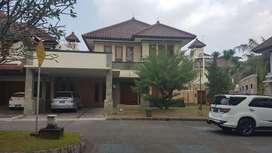 MURAH!!Rumah Mewah Perum Elite Jogja Regency